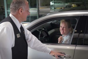 an auto porter serves a very important function in the auto industry especially in a luxury new car dealership the job description of an auto porter may - Porter Car Dealership
